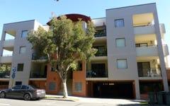 9/121 Hill Street, East Perth WA