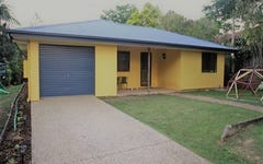 130 Sahara Road, Glass House Mountains QLD