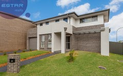 50 Abacus Pde, Werrington NSW