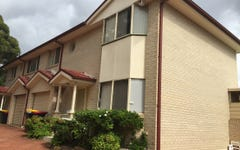 Unit5/28 Asquith Street, Silverwater NSW