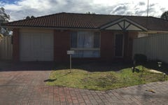 1 Muscat Grove, Glenwood NSW
