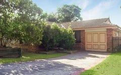 10 Carmel Crescent, Kariong NSW