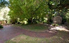 36 Nicolle Road, Clarendon SA