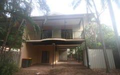 2/3 Hood Terrace, The Gardens NT
