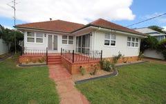 260 James Street, Harristown QLD