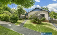 27 Guys Road, Korumburra VIC