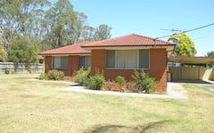68a Eighteenth Avenue, Austral NSW