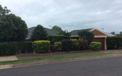 15 SUNBIRD DRIVE, Bayview Heights QLD