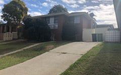 62 Farmview Drive, Cranebrook NSW