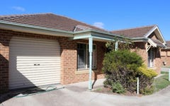 2/188 Lambert Street, Bathurst NSW