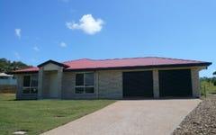 10 Downs Field Place, Taroomball QLD