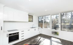 224B La Perouse Street, Red Hill ACT