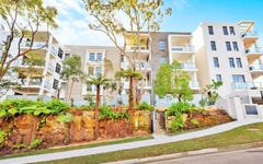 19/15-21 Mindarie Street, Lane Cove North NSW