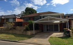 144 Johnston Road, Georges Hall NSW