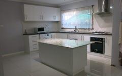 47a Jindabyne Street, Heckenberg NSW