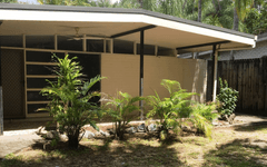 Address available on request, Clifton Beach QLD