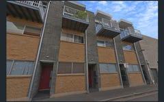 10/12 Toms Court, Adelaide SA