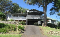 79 Government Road, Nords Wharf NSW