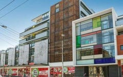 515/158 Smith Street, Collingwood VIC