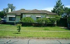 6 Cadell Street, Seaview Downs SA