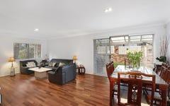 2/103-109 Kareena Road, Miranda NSW