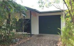1/133 Davidson Street, Port Douglas QLD