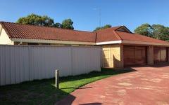 1/19 Risbey Place, Bligh Park NSW