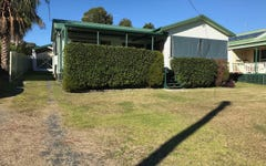 78 Princes Hwy, Lake Tabourie NSW