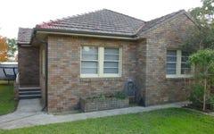 1/22 Carrington Road, Hornsby NSW