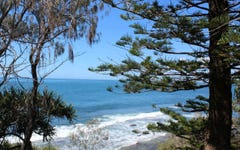 3/15 Esplanade Headland, Kings Beach QLD