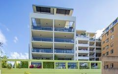 21-25 Bryant St, Rockdale NSW