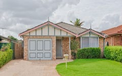 Address available on request, Wattle Grove NSW