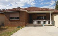 28 Lords Street, Cabramatta West NSW