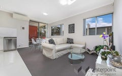 15/18-20 Terrace Road, Dulwich Hill NSW
