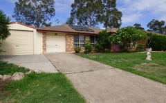 31 Eucalyptus Cres, Metford NSW