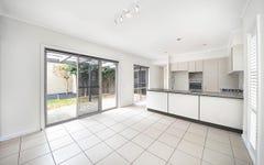 34 Beaurepaire Avenue, Newington NSW