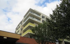 305/47 Main Street, Rouse Hill NSW