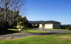 135F Mackays Road, Coffs Harbour NSW