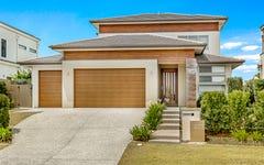 3073 Forest Hills Drive, Sanctuary Cove QLD