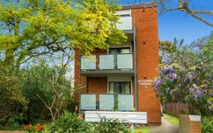 10/109 Cardigan Street, Stanmore NSW