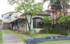 106 Woids Avenue, Hurstville NSW