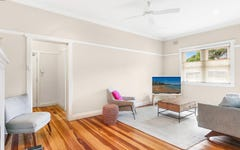 7/45 Sir Thomas Mitchell Road, Bondi Beach NSW
