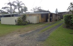 2/8 Grevillea Avenue, Mylestom NSW