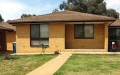 2/8 Wewak Street, Ashmont NSW