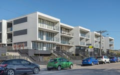 119/121 Union Street, Cooks Hill NSW