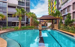 501/348 Water Street, Fortitude Valley QLD