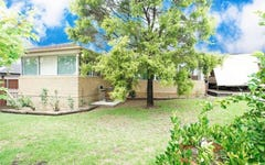 39 NEWHAM DRIVE, Cambridge Gardens NSW
