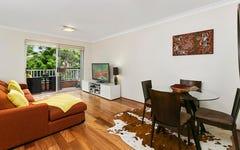 13/40 Boronia Street, Dee Why NSW