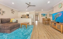 1/2 Crows Ash Place, Kuluin QLD