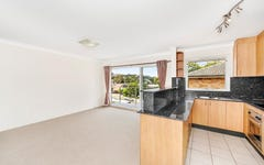 10/591 Old South Head Road, Rose Bay NSW